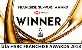 bfa HSBC Franchise Support 2018.jpg