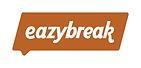 eazybreak.png