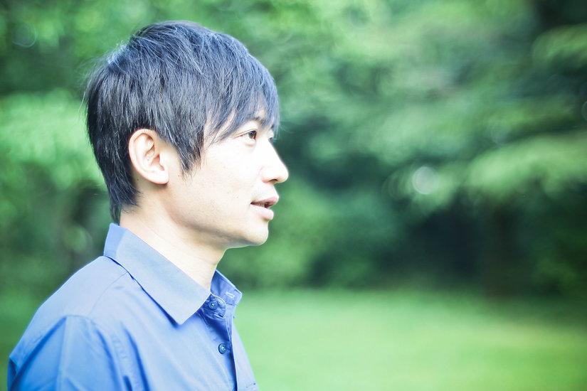 hw_photo.jpg