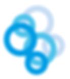 TO_Swing_logo.png