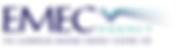EMEC logo, Quoceant Client, European Marine Energy Centre