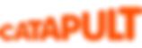 ORE Catapult logo, Quoceant Client