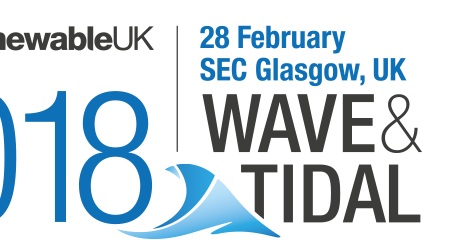 Quoceant to speak at RUK Wave & Tidal Conference