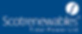 ScotRenewables Logo, Quoceant client