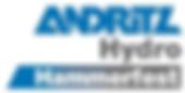Andritz Hydro Hammerfest Logo, Quoceant Client