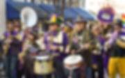 asheville-second-line-band.jpg