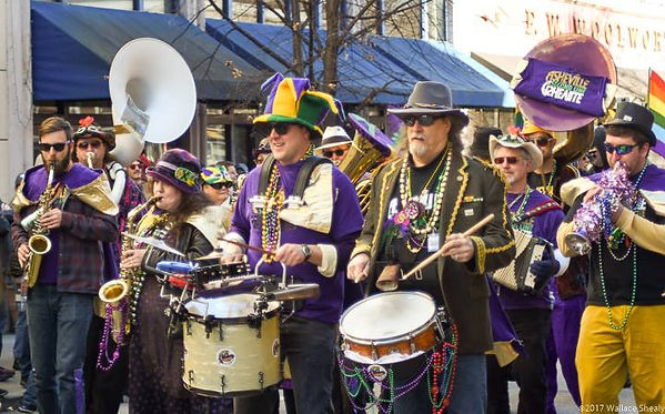 asheville-second-line-band.jpg