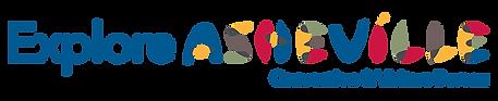 explore-asheville-cvb-logo-full-color-e1