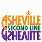 asheville-second-line-logo-150x150.jpg