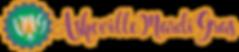 web-logo-glow-2.png