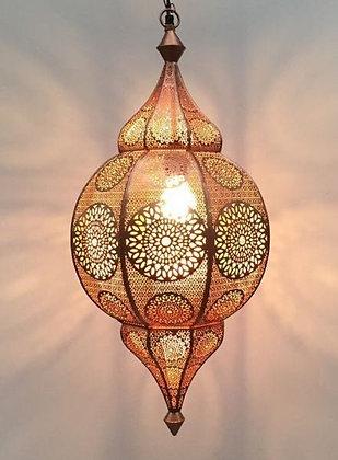 Moroccan Lantern Design Vintage Lamp Hanging Lantern Arabian Lamp