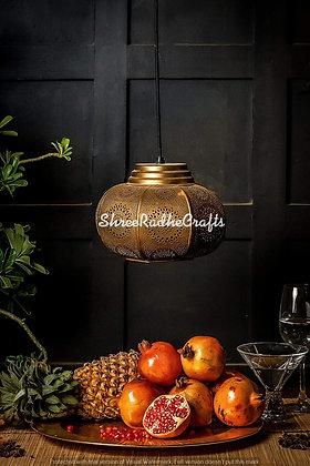 Moroccan Lantern Design Vintage Lamp Hanging Lamp Turkish Lamp Arabian Lamp