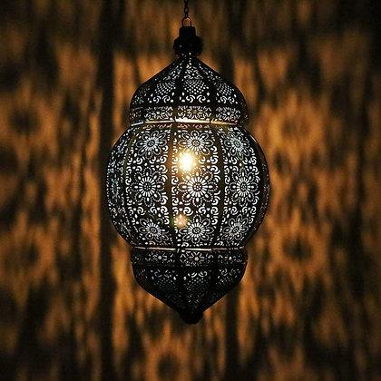 Modern Turkish Vintage Antique Look Moroccan Ceiling Lights Home Lantern