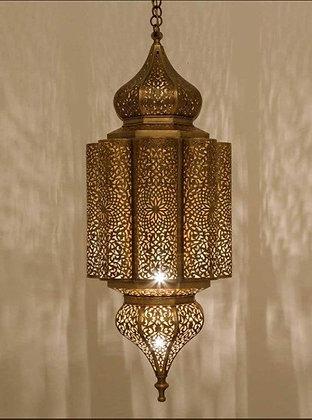 Vintage Design Modern Turkish Handmade Moroccan Pendant light