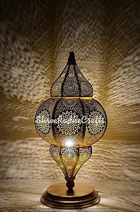 Moroccan Lantern Hanging Home Decor Lamp Vintage Lamp Arabian Lamp Turkish Lamp