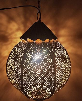 Moroccan Lantern Lamp Handmade Vintage Design Party Lights
