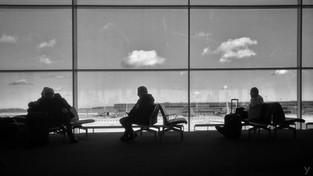Heathrow | 2017