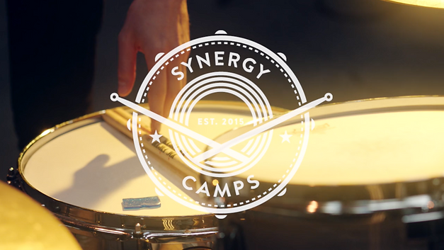 Synergy Camps
