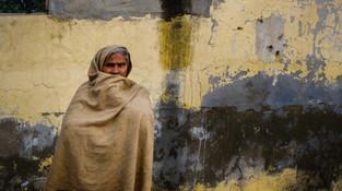 Amritsar | 2018