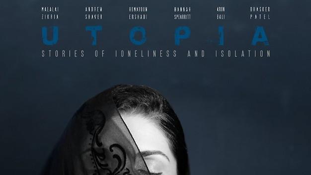 Feature film - UK unit DoP