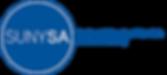 SUNYSA_Logo.png