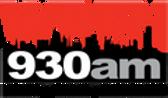 WBEN_Header_Large_Logo_Resized_2_1.png