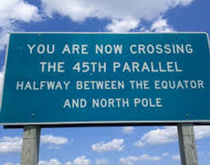 45th parallel sign.jpg