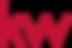 KW - logo 5a39585ee2bdb.png