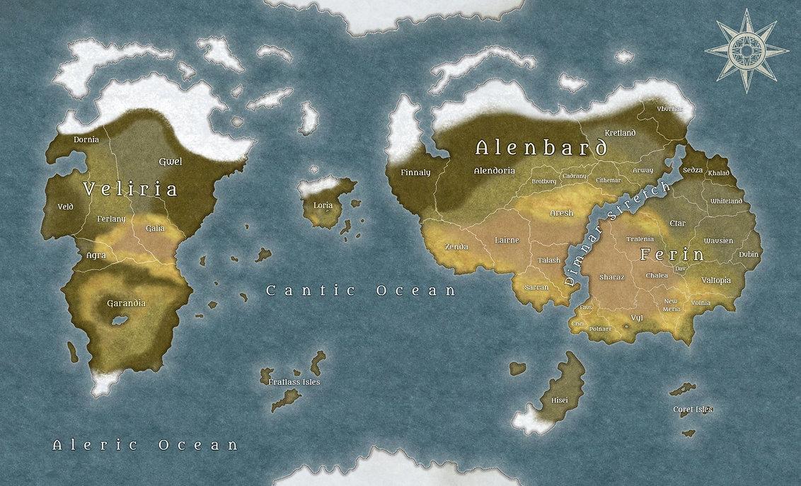 solace map.jfif