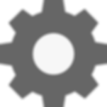 146-1469960_svg-gear-cog-android-cog-ico