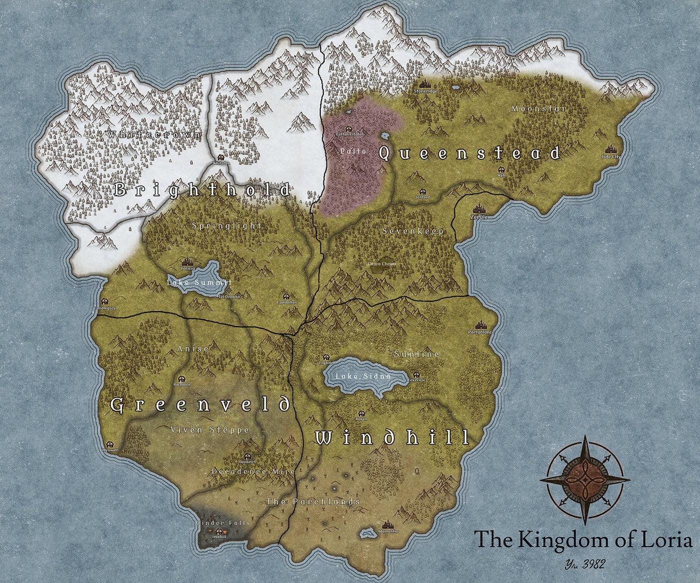 Kingdom of Loria (2).jpg