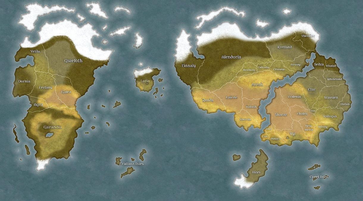 World Map (3).jpg