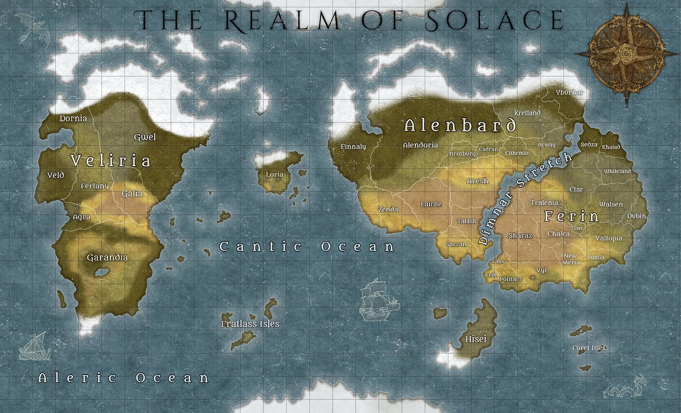 World Map Improved.jpg