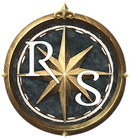 RS LOGO.png