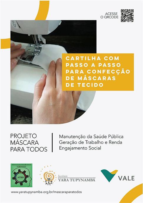 CAPA%20CARTILHA_edited.jpg