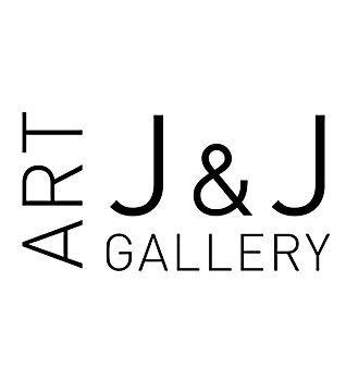 LOGO_THEO_JJ_ART_GALLERY_001.jpg