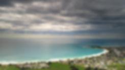 Petticoat Creek Beach -1.jpg