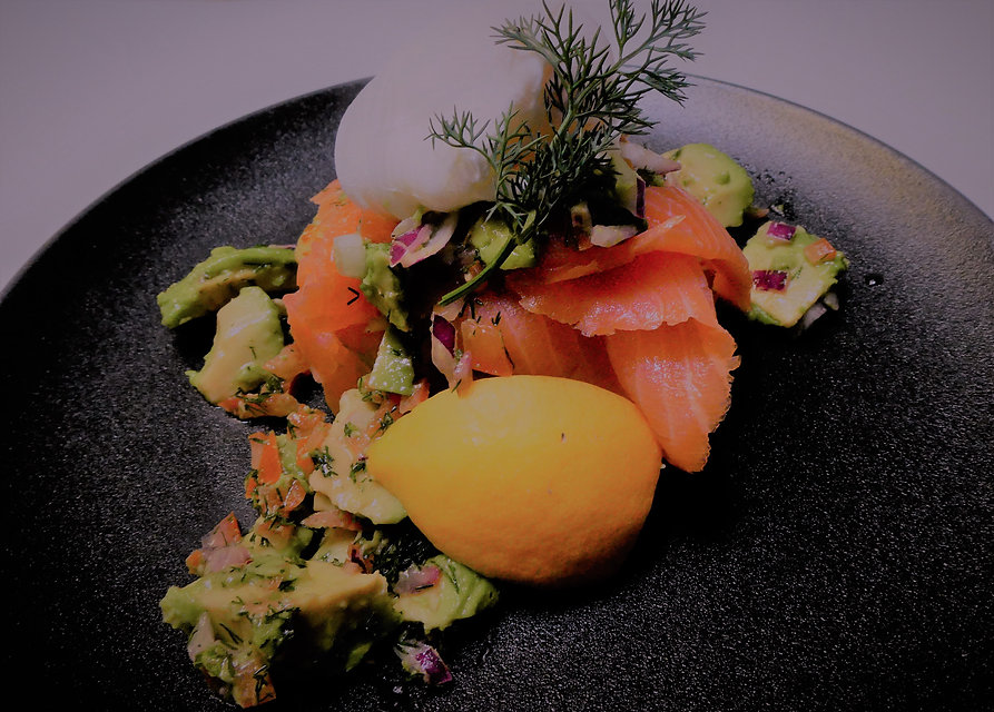 salmon and eggs.jpg