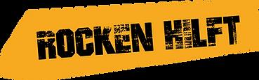 Logo_Rocken_hilft_RGB.png