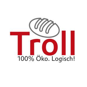 Biobrot von Troll