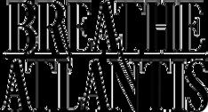 breathe_atlantis.png