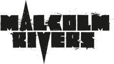 malcolm_rivers_logo_zentriert_black.png