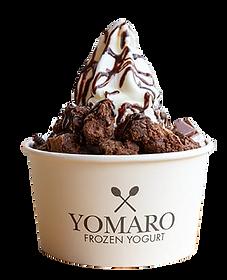 Yomaro.png