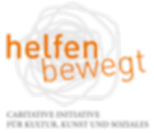 helfenbewegt_logo.png
