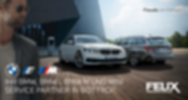 BMW_Template_Online-Ad_Leaderboard_450x2