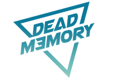 Logo_Dead Memory.png