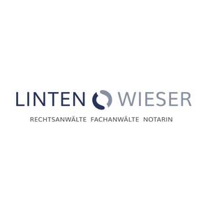 Rechtsanwälte Linten & Wieser