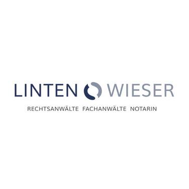 Linten&Wieser.jpg