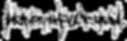 HeavenShallBurn_logo.png