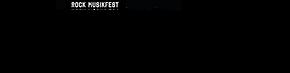 Logo_SP-MOSH_ZW.png